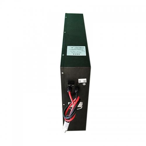 杭州叉车锂电池厂家