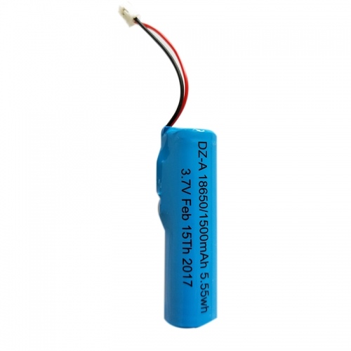 杭州18650锂电池
