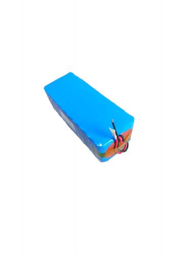 太阳能路灯锂电池价格